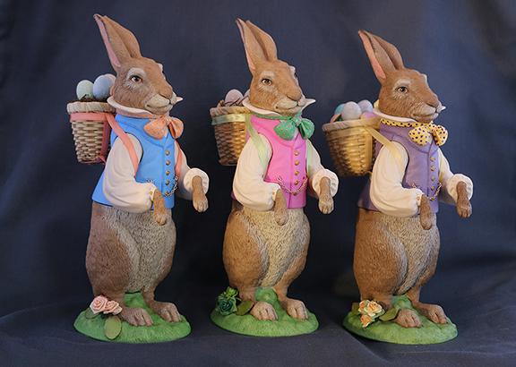 Rabbit-Three-1-store-ii