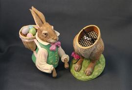 Rabbit-Grn-1-open-store