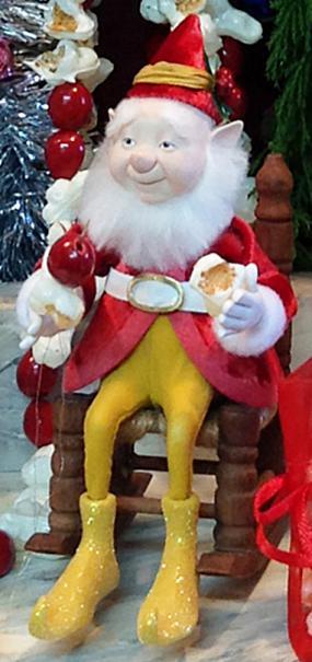 Elf-Popcorn-Close