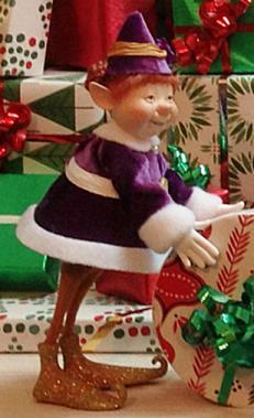 Elf-Wrapper2-Close