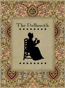 dollsmith_logo_ornate_4by3.jpg